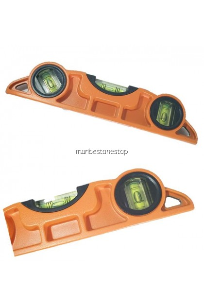 9 INCH HEAVY DUTY MAGNETIC LEVEL